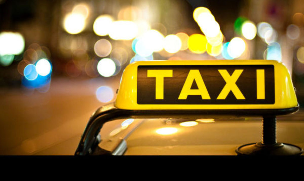 Loughborough Taxi Services